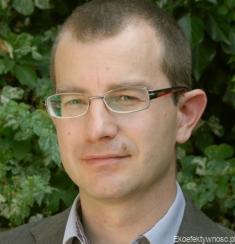Mirosław Bachorz, Ekoefektywność